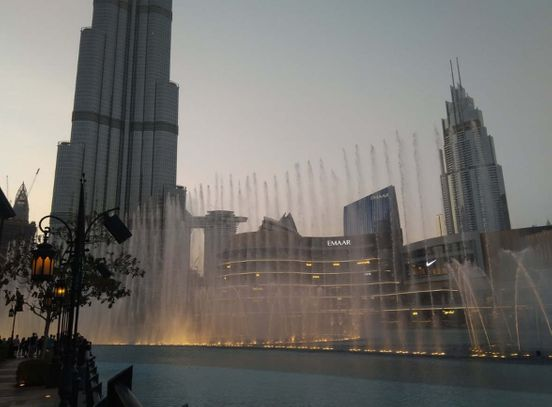 https://ae.avalanches.com/dubai_dubai_fountain13132_21_11_2019