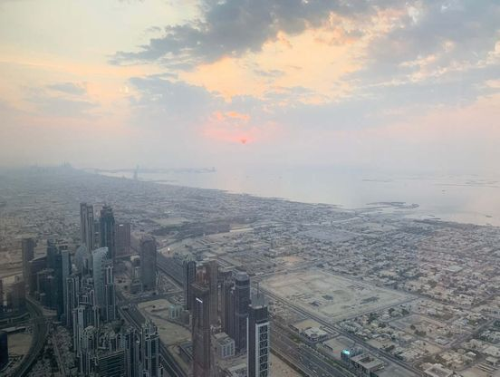 https://ae.avalanches.com/dubai_spectacular_view_dubai13143_21_11_2019