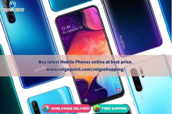 https://ae.avalanches.com/ajman_best_mobile_phone_for_vlogging_in_facebook_or_youtube38368_24_03_2020