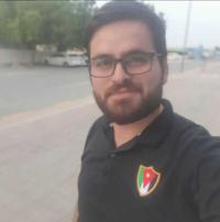 Mahmoud AB