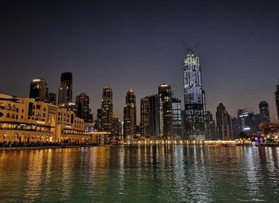 https://ae.avalanches.com/dubai__dubai_bay_the_beauty_of_the_night_city_35962_13_03_2020