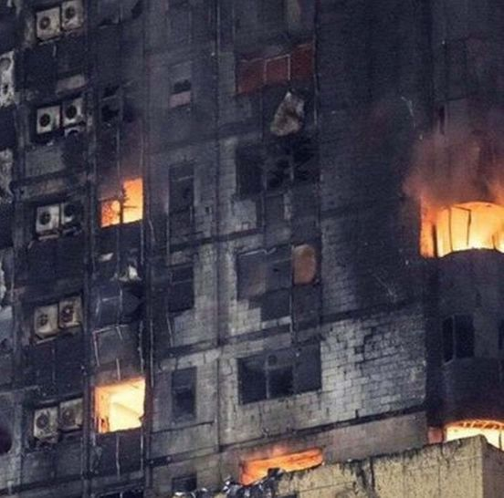 https://ae.avalanches.com/sharjah__previously_12_people_were_injured_the_fire_started_on_the_10th_floo208898_06_05_2020