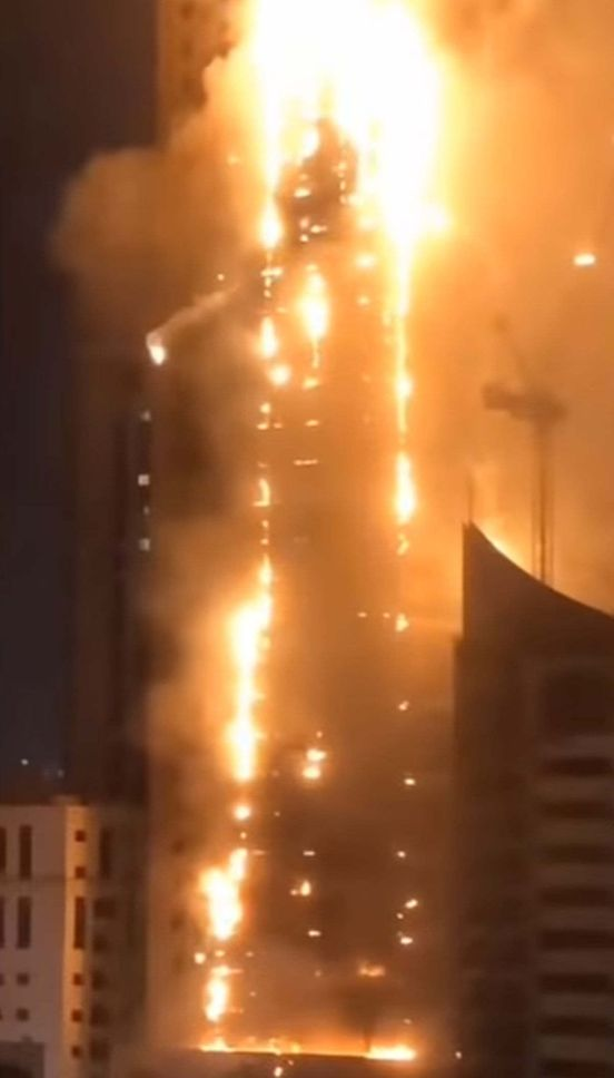 https://ae.avalanches.com/sharjah_a_48story_skyscraper_burns_in_sharjah208864_06_05_2020