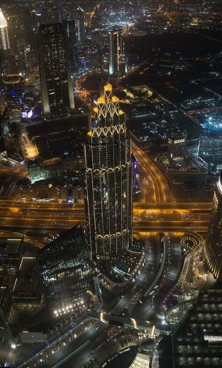 https://ae.avalanches.com/dubai_burj_khalifa_is_the_tallest_tower_in_the_world307619_21_05_2020