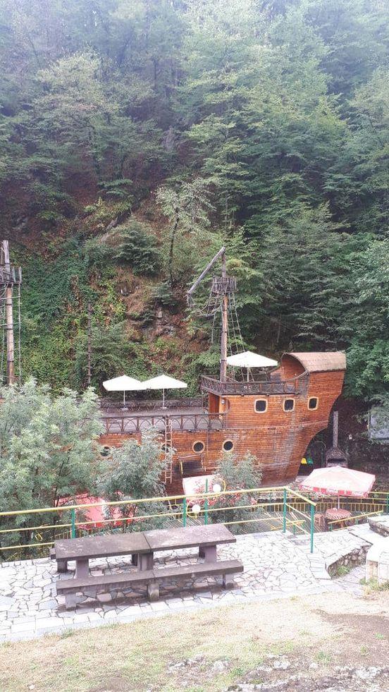 https://am.avalanches.com/yerevan_artsakh_nahornokarabakhskaia_respublyka_nkr1058_11_09_2019