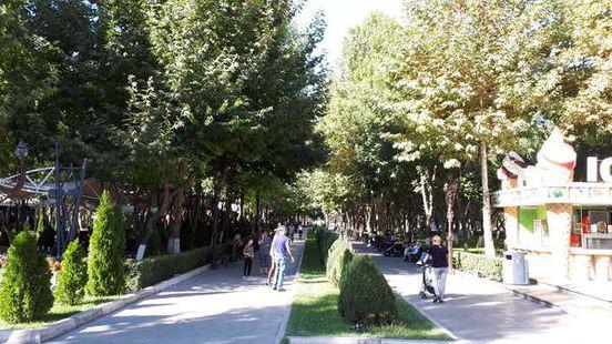 https://am.avalanches.com/yerevan_park_kyno_armenyy2325_25_09_2019