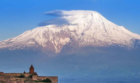 https://am.avalanches.com/yerevan_ararat_vo_vsei_krase26813_29_01_2020