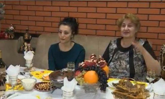 https://am.avalanches.com/yerevan_kak_armiane_vstrechaiut_novi_hod_pokazal_rossyiskyi_telekanal19643_24_12_2019