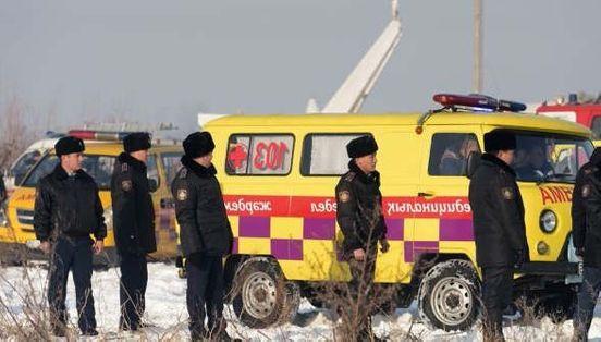 https://am.avalanches.com/yerevan_krushenye_samoleta_avyakompanyy_bek_air_v_kazakhstane20118_27_12_2019