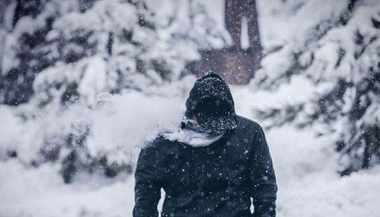 https://am.avalanches.com/yerevan_kuryt_na_moroze_vdvoine_opasno18364_18_12_2019