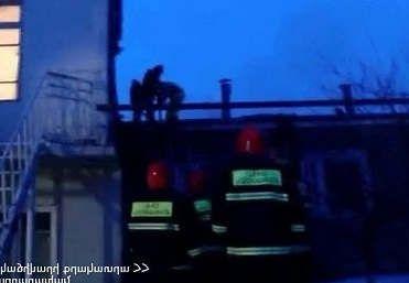 https://am.avalanches.com/yerevan_polnostiu_shorel_bvshyi_tsekh_po_proyzvodstvu_mebely_v_erevane30488_16_02_2020