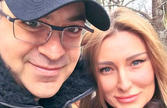 https://am.avalanches.com/yerevan_supruha_martyrosiana_raskrla_sekret_uspeshnosty_muzhchyn15769_05_12_2019