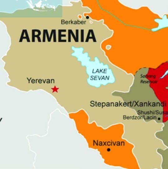 https://am.avalanches.com/yerevan_terrytoryia_sovremennoi_armenyy14698_28_11_2019