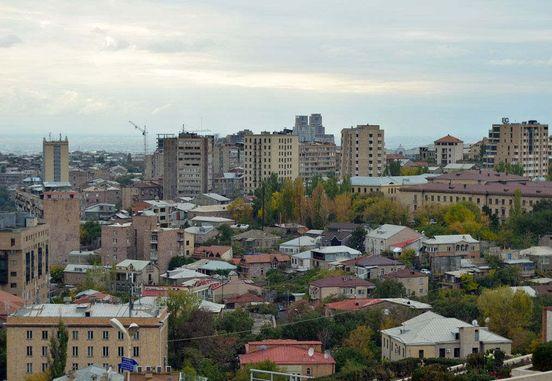 https://am.avalanches.com/yerevan_urbanyzm_arkhytektura_armenyy14718_29_11_2019