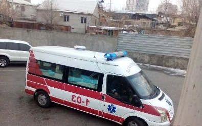 https://am.avalanches.com/yerevan_v_armenyy_pokonchyla_s_soboi_27letniaia_mat_dvukh_nesovershennoletnykh_det19296_22_12_2019