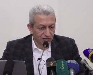 https://am.avalanches.com/yerevan_v_armenyy_yzmeniaiut_nalohovi_kodeks16175_07_12_2019