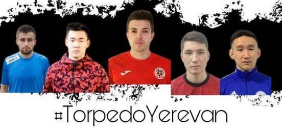 https://am.avalanches.com/yerevan_v_erevanskom_torpedo_6_novychkov28616_06_02_2020