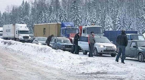 https://am.avalanches.com/yerevan_v_probke_na_hranytse_s_hruzyei_vstretyly_novi_hod_tsiachy_armian21516_04_01_2020