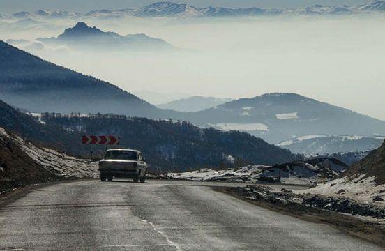 https://am.avalanches.com/yerevan_vodytel_avtomobylia_ford_sbyl_parnia27837_03_02_2020