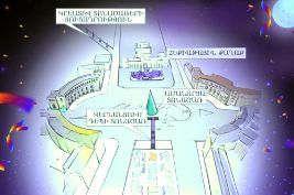 https://am.avalanches.com/yerevan_volshebni_mehapolys_y_nadzemne_most_chto_dozhydaetsia_erevantsev_v_rozhdestvenskyi_prazdnychne_dny11677_14_11_2019