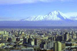 https://am.avalanches.com/yerevan_yzvestni_zhurnal_ymenoval_stolytsu_armenyy_zhemchuzhynoi_pyshchy_prohulok_y_mestnoho_vyna10284_06_11_2019