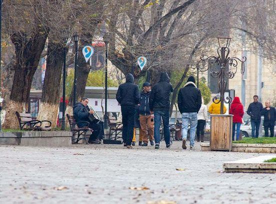 https://am.avalanches.com/yerevan_zhdat_ly_zhyteliam_armenyy_poteplenyia32870_28_02_2020