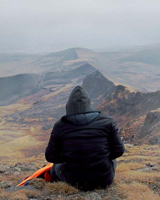 https://am.avalanches.com/aragats_hora_arahats_4_tsiachy_metrov_nad_urovnem_8250_28_10_2019