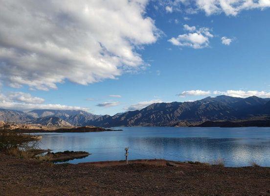 https://ar.avalanches.com/mendoza_excelentes_vistas_paisajes_impresionantes_montaas_y_lagos_y_casi_21204_03_01_2020