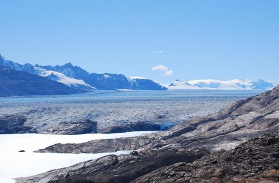 https://ar.avalanches.com/el_calafate_glaciar_azul_increblemente_hermoso12793_19_11_2019