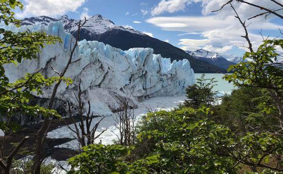 https://ar.avalanches.com/el_calafate_parque_nacional_los_glaciares15417_03_12_2019