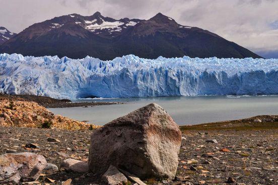 https://ar.avalanches.com/el_calafate_parque_nacional_los_glaciares15768_05_12_2019