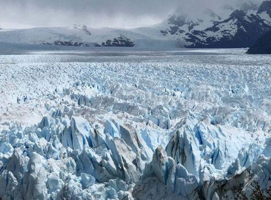 https://ar.avalanches.com/el_calafate_parque_nacional_los_glaciares19975_26_12_2019