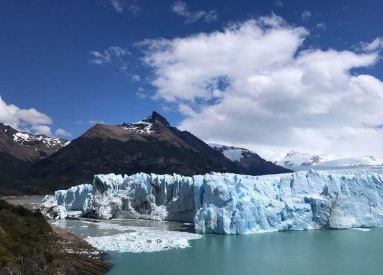 https://ar.avalanches.com/el_calafate_parque_nacional_los_glaciares21069_02_01_2020