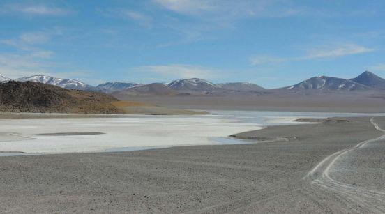 https://ar.avalanches.com/antofagasta_de_la_sierra_serro_galn_es_una_caldera_de_un_supervolcn_en_los_andes_centrales_a23382_13_01_2020