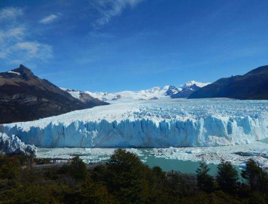 https://ar.avalanches.com/el_calafate_simplemente_no_se_olvida_argentina12786_19_11_2019