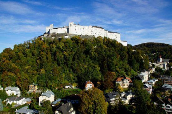 https://at.avalanches.com/salzburg_hohensalzburg_fortress_salzburg_australia14075_26_11_2019