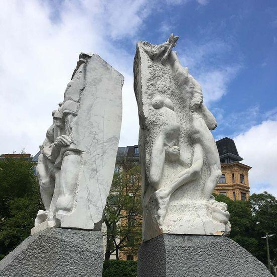 https://at.avalanches.com/vienna_ich_liebe_wien_sterreich_zu_reisen1116_13_09_2019
