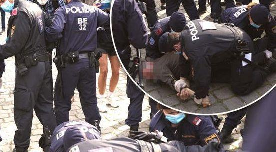 https://at.avalanches.com/vienna_farce_um_demo_in_wien_endet_mit_polizeieinsatz150101_24_04_2020