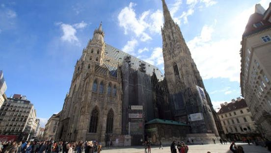 https://at.avalanches.com/vienna_messe_im_stephansdom_durch_wirres_gebrll_gestrt291914_18_05_2020