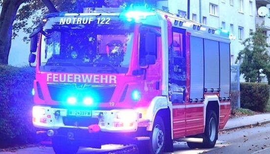 https://at.avalanches.com/vienna_mieterin_51_bei_brand_in_schlafzimmer_gestorben115155_18_04_2020