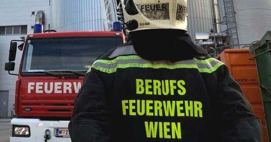 https://at.avalanches.com/vienna_pensionist_88_kommt_bei_zimmerbrand_ums_leben81213_12_04_2020