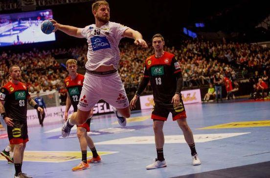 https://at.avalanches.com/graz_handballem_graz_im_mittelpunkt_von_sporteuropa22330_08_01_2020