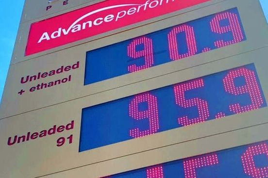 https://au.avalanches.com/perth__fuel_prices_set_to_rise_in_perth_fuelwatch_the_fuel_monitoring_serv38486_24_03_2020