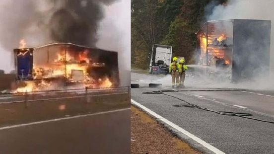 https://au.avalanches.com/perth_a90_perth_to_dundee_route_closed_due_to_lorry_fire9825_04_11_2019