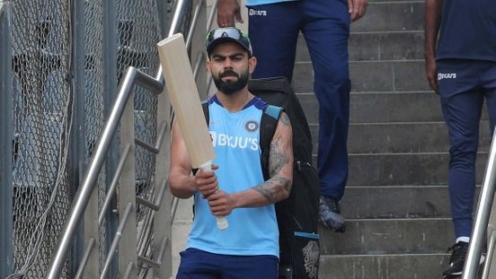 https://au.avalanches.com/perth_after_virat_kohli_gave_positive_comments_about_the_dn_test_india_may23843_15_01_2020