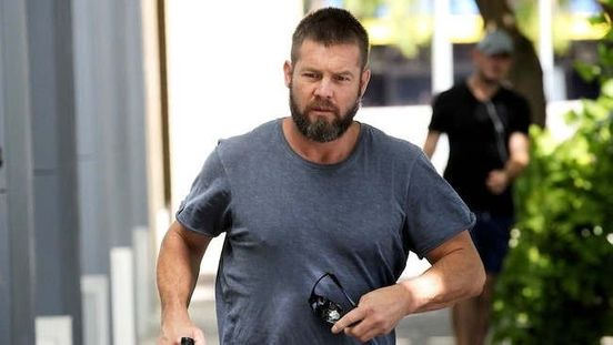 https://au.avalanches.com/perth_ben_cousins_again_arrested_in_perth142189_23_04_2020