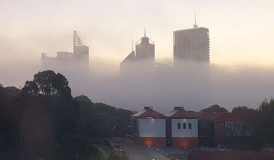 https://au.avalanches.com/perth_fog_alert_in_perth5166_10_10_2019