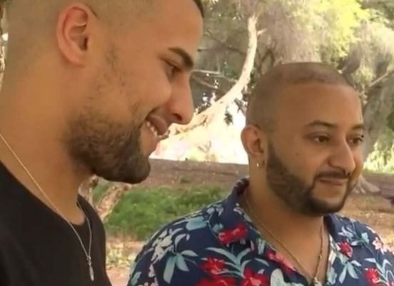 https://au.avalanches.com/perth_mourad_and_khalid_praised_for_making_citizens_arrest_in_perth_cbd9824_04_11_2019