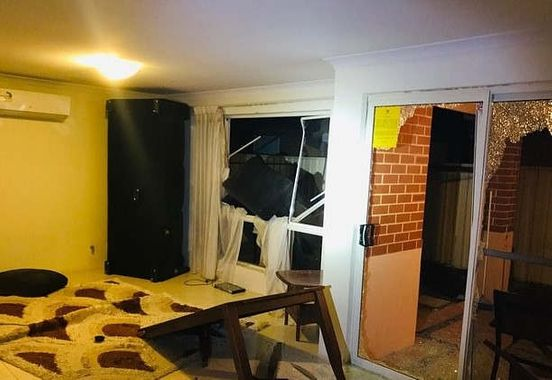 https://au.avalanches.com/perth_partiers_destroyed_airbnb_house_in_perth13839_25_11_2019