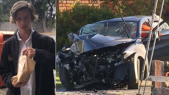 https://au.avalanches.com/perth_perth_teenager_got_severe_head_injuries_after_a_car_slammed_into_his_b138190_22_04_2020